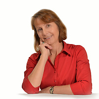Kathy-2014