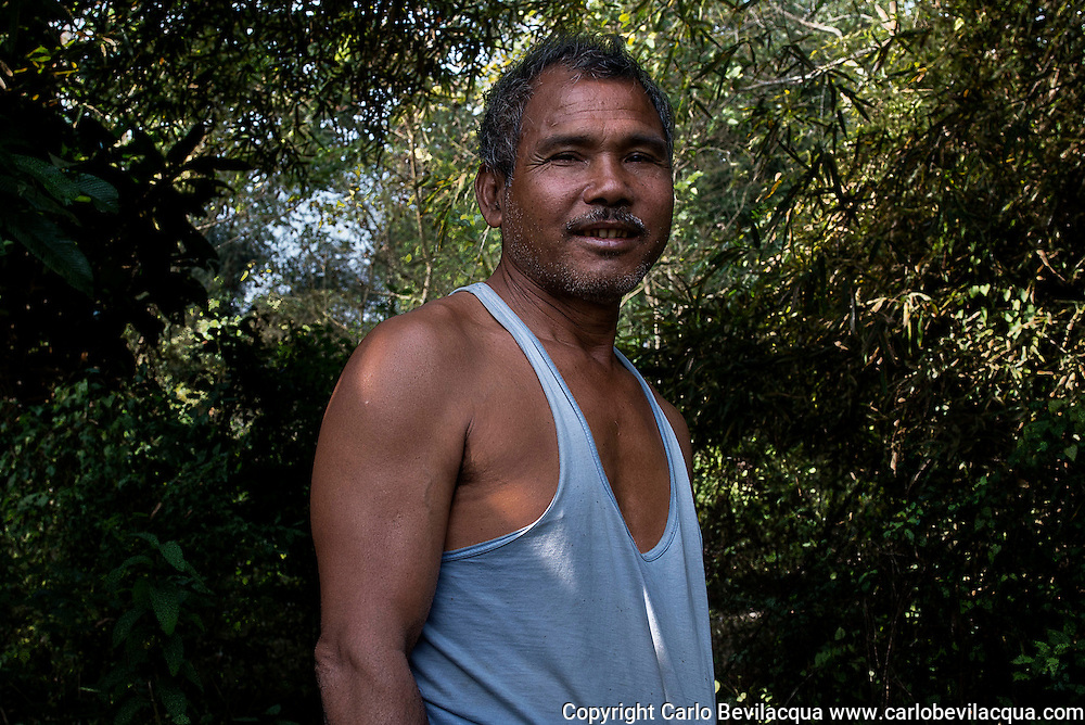 jorhat single men Meet and date a gay man, discuss with open-minded gays around you on 1man, the gay dating site in jorhat, assam.