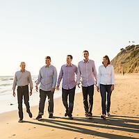 Judson Family Xmas 2014