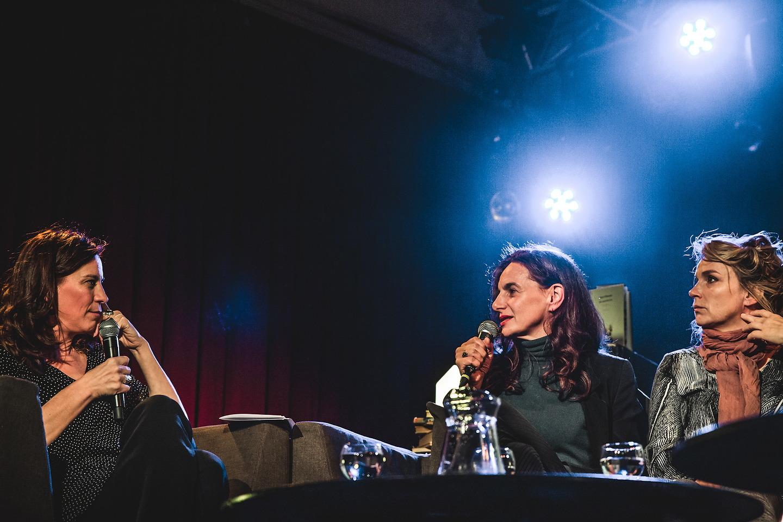 Film Fest Gent - Uitgelezen