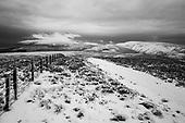 The Border Ridge