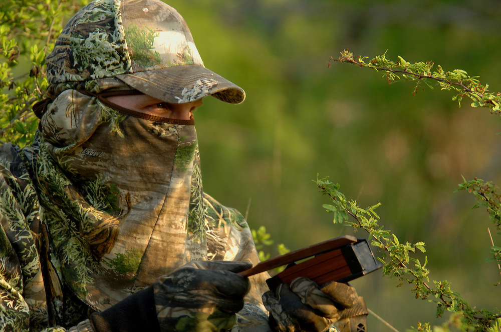 Current Status: Now available