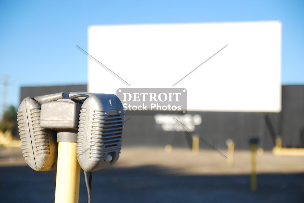 ford wyoming drive in detroit stock photos. Cars Review. Best American Auto & Cars Review