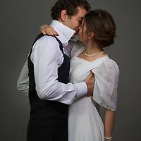 Regency Couples