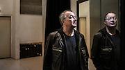 Philippe Faucon,  FIFAM 2016, président du jury. Réalisateur de fatima et de la désintégration.