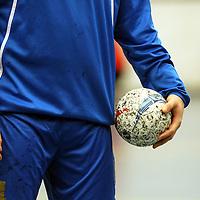 Kasipallo - Handball