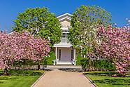 104 Halsey Lane, Southampton, NY 2014-05-18