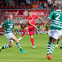 FCTwente - Sparta Rotterdam