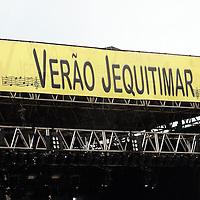 23janeiro2010