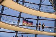 BER111A Berlin trendy  city