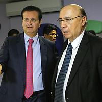 31março2014