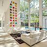 Cantoni House, 5903 Lakehurst Dr., Dallas, Texas