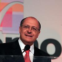16janeiro2012