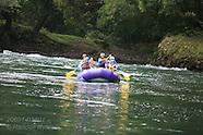 36: ECOTEACH RAFTING & RODEO