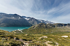 Oppland, Norway