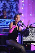 9/12/2012 - VH1 Alicia Keys Storytellers - Originals
