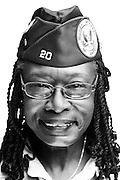 Anna L. Mapps<br /> Army (Guard &amp; Reserve)<br /> Retired<br /> E-6<br /> 1979-2005<br /> Dental Specialist, Medical Technician, Material Handler, Retention NCOIC<br /> <br /> Women Veterans' Summit Event<br /> Veterans Portrait Project<br /> Nashville, TN