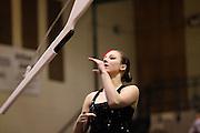Louisiana Colorguard and Percussion Circuit, Lafayette Show 2012.photo by: Crystal LoGiudice