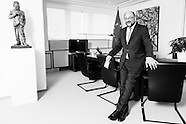 Martin Schulz EP
