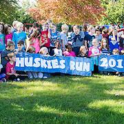 2016-1014-Keller-Huskies-Fun-run