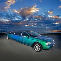 Austral Limousines-Jul 2012