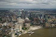 AP: LONDON