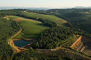 Oregon - Knudsen Vineyards