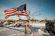 LCMS Disaster Response returns to Illinois