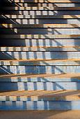 Architexture: Architectural Details