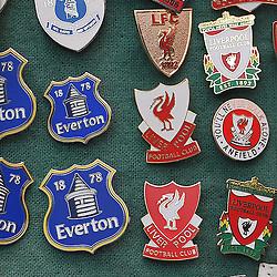 150516 West Ham v Everton