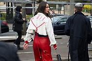 Woman Jacket at Ellery FW2017