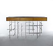 Furniture Dereyk Patterson, retouched