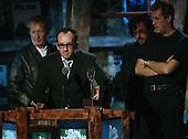3/10/2003 - GI - 18th Rock and Roll Hall of Fame