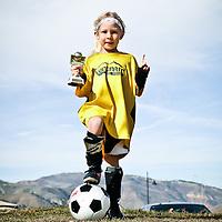 2014 Fall Soccer