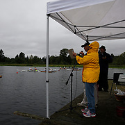 Canadian masters 2014 - photos on row2k