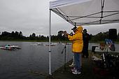 Canadian masters 2014 - photos on row2k