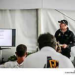 GC32 racing Tour 2018, Lagos Cup ,Portugal. Jesus Renedo/GC32 Racing Tour. 27 June, 2018.<span>Jesus Renedo/GC32 Racing Tour</span>