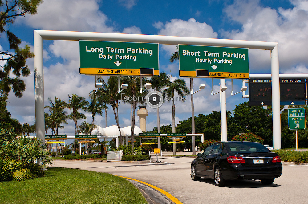 West Palm Beach Airport Jetblue Terminal