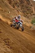 2006 ITP QuadX Rnd6-Race9