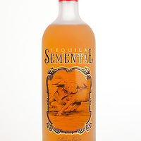 Semental anejo -- Image originally appeared in the Tequila Matchmaker: http://tequilamatchmaker.com