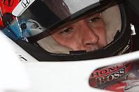 Helio Castroneves, Indy Japan 300, Twin Ring Motegi, Motegi, Japan, 4/20/2008