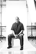 Thomas Doggett<br /> Army<br /> E-4<br /> Infantry<br /> 1985 - 1988<br /> <br /> Veterans Portrait Project<br /> Chicago, IL