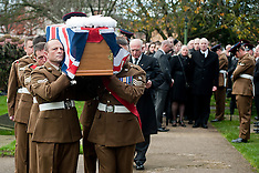 2011-11-29_Funeral Private Matt Thornton