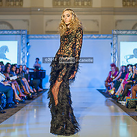FWNOLA 03.21.2014 - Pedram Couture