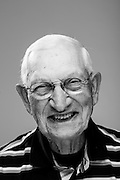 Jack Lauer<br /> Navy<br /> E-3<br /> Radioman<br /> Morse Code<br /> 7th Fleet: Rocky Mount, Estes, St. Paul<br /> Oct. 21, 1943 - Feb. 2, 1946<br /> WWII<br /> <br /> Luverne, MN