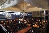 The New Sri Lankan Parliament