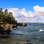 &quot;One Very Fine Day&quot;<br />
