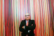 Noor Menai, President and CEO of CTBC Bank.