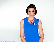 Michelle - Wench