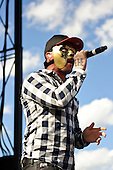 Hollywood Undead @ Pointfest 26